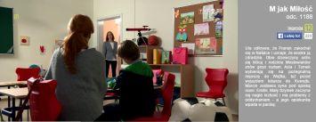 dobre krzesło ,krzesło dla dziecka, krzesło dla ucznia
