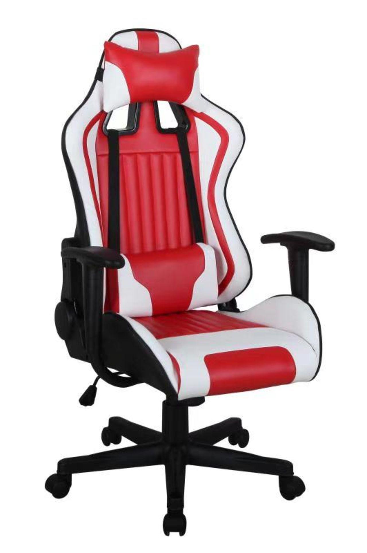 krzesło obrotowe,fotel obrotowy,krzesło młodzieżowe