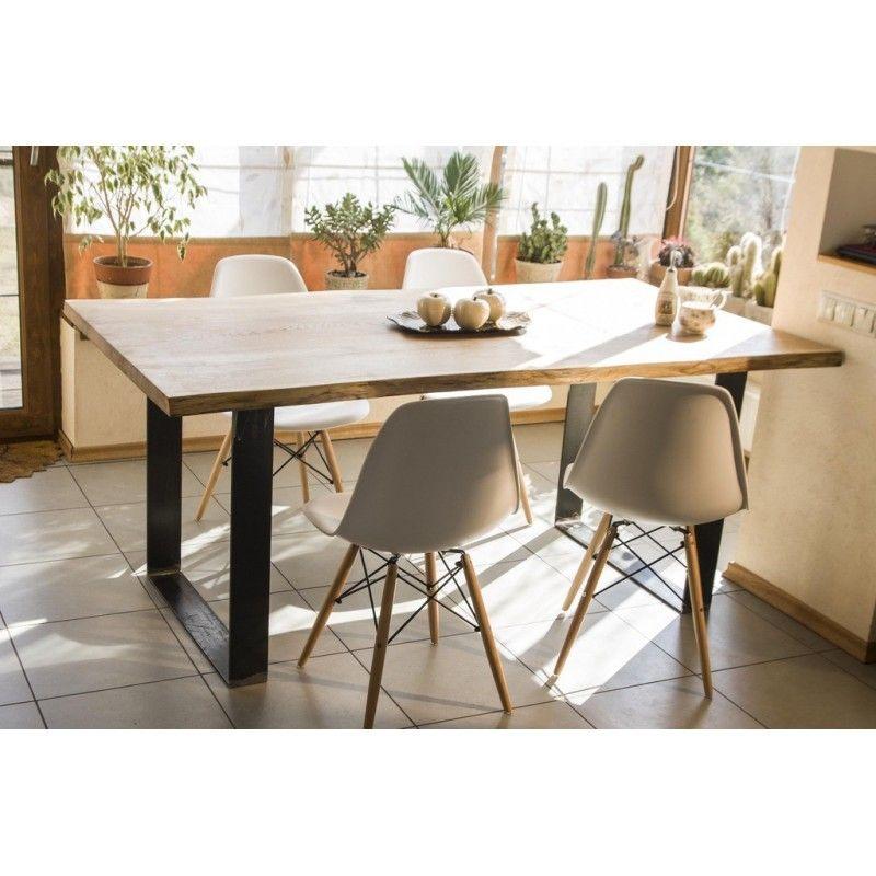 krzesło obrotowe,krzesło z polipropylenymkrzesło konferencyjne,meble biurowe