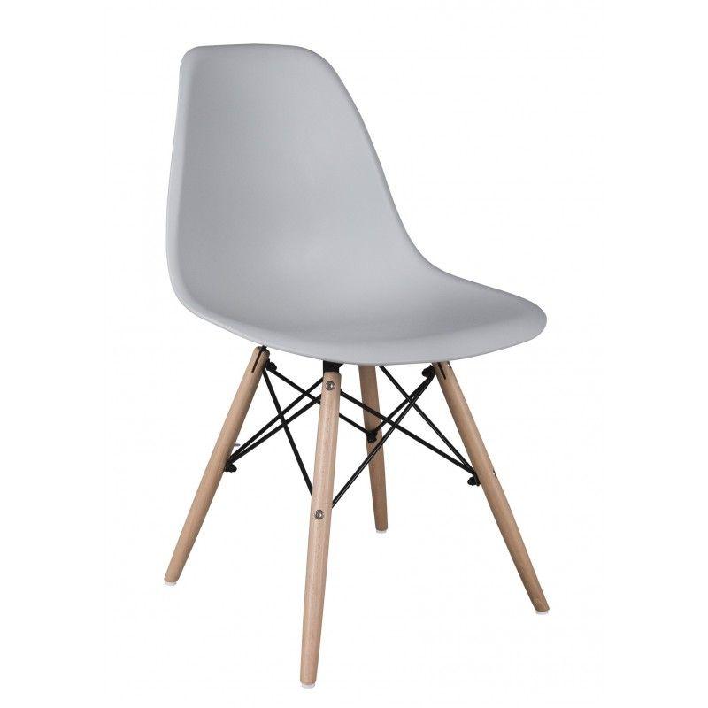krzesło z poliwęglanu,krzesło konferencyjne,krzesło do biura,meble biurowe,meble konferencyjne