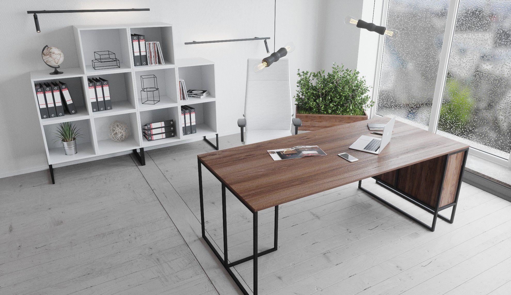meble biurowe,meble do biura,nowoczesne meble