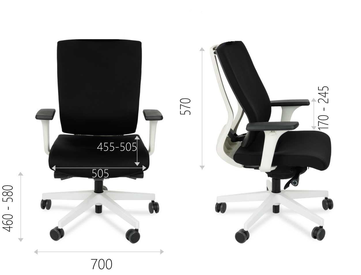 fotel obrotowy, fotele obrotowe, fotel biurowy, fotele biurowe, fotel gabinetowy, fotele gabinetowe, nowoczesne fotele, nowoczesny fotel, hit sezony, dobre okazje, fotel Głogów, fotel obrotowy tapicerowany, fotel tapicerowany