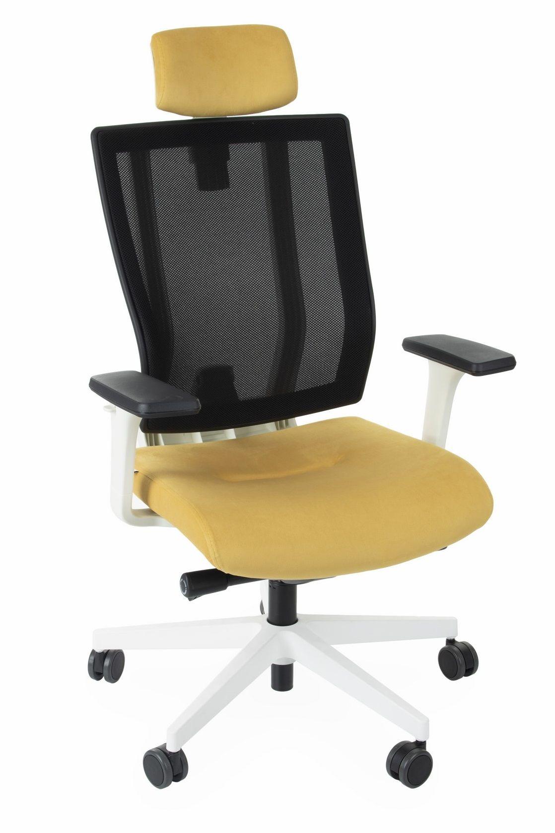 FOTEL DO BIURA, fotel obrotowy, fotele obrotowe, fotel biurowy, fotele biurowe, fotel gabinetowy, fotele gabinetowe, nowoczesne fotele, nowoczesny fotel, hit sezony, dobre okazje, fotel Głogów, fotel obrotowy tapicerowany, fotel tapicerowany
