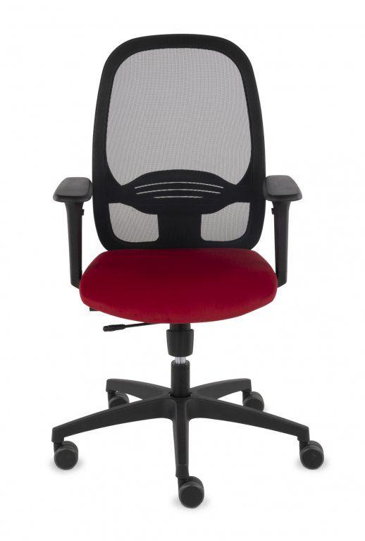 fotel obrotowy,fotel biurowy,fotel,krzesło biurowe,fotel tapicerowany,fotel do biura