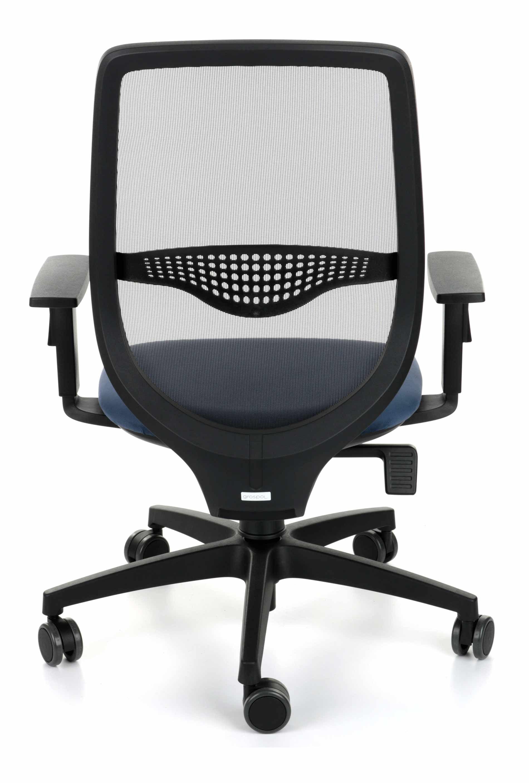 fotel obrotowy, fotel do biura