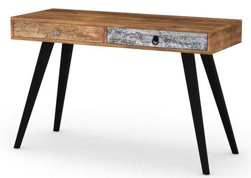 meble młodzieżowe, biurko, meble MEZO