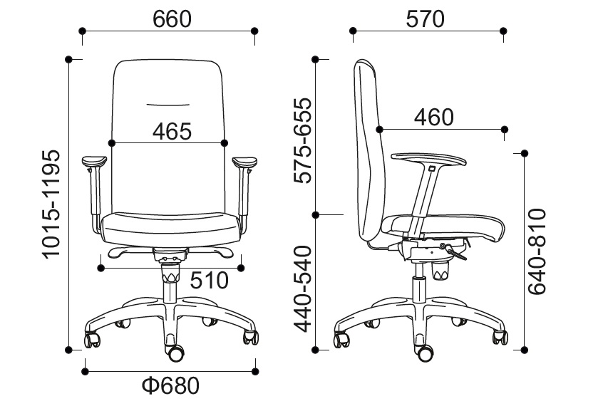 krzesło obrotowe,krzesło biurowe,fotel obrotowy,fotel warszawa lubin głogów poznań wrocław, fotel 24/7, fotele do pracy 24/7, fotele tanie, najtaniej w mieście fotel 24/7, krzesło najtaniej w mieście, najtaniej w mieście fotel do pracy 24/7