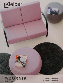 fotele obrotowe,krzesła konferencyjne