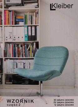 fotele biurowe,krzesła konferencyjne,sofy