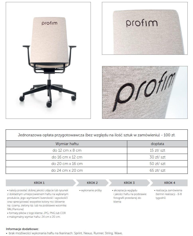 fotel obrotowy,fotel gabinetowy,fotel biurowy,fotel action