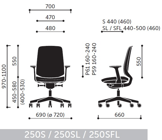 fotele obrotowe,fotele biurowe,krzesło obrotowe