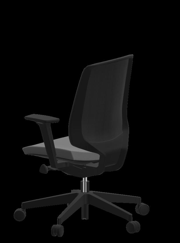 krzesło obrotowe,fotel obrotowy,fotel biurowy
