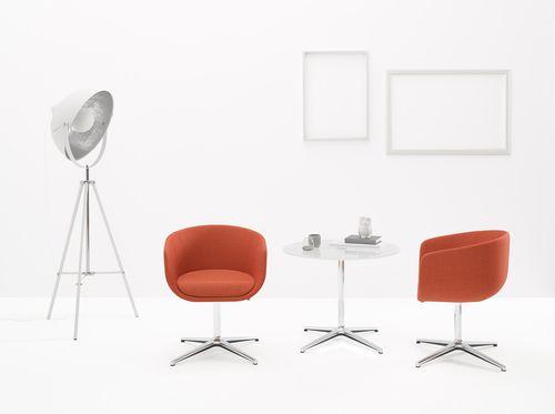 fotel gabinetowy, fotel obrotowy biurowy, fotel recepcyjny, fotel NU