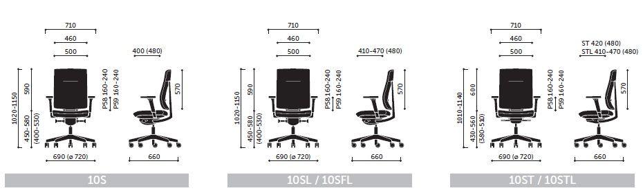 fotel obrotowy,fotel gabinetowy,fotel,fotel dla menagera,xenon