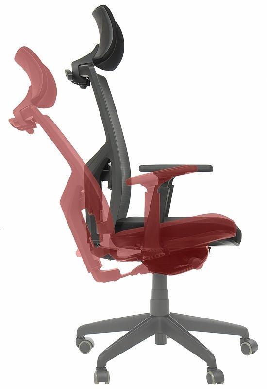 oparcie, fotele biurowe, fotel obrotowy, do biura, do pokoju dla dziecka, meble biurowe, fotele szkolne, fotel, fotele