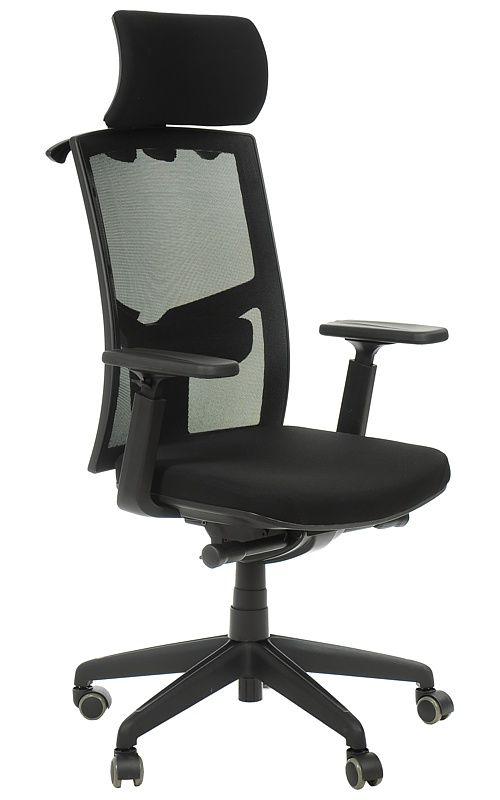 Fotel KB8922