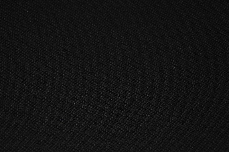 kolorystyka, zagłówek, fotel czarny