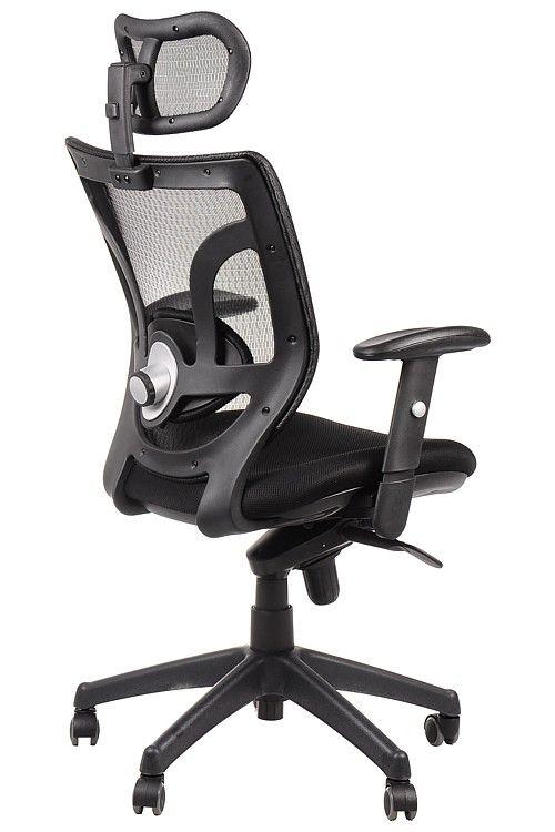 fotel obrotowy,krzesło obrotowe,fotel biurowy,fotel do biura,krzesło do biura,fotel głogów,krzesło
