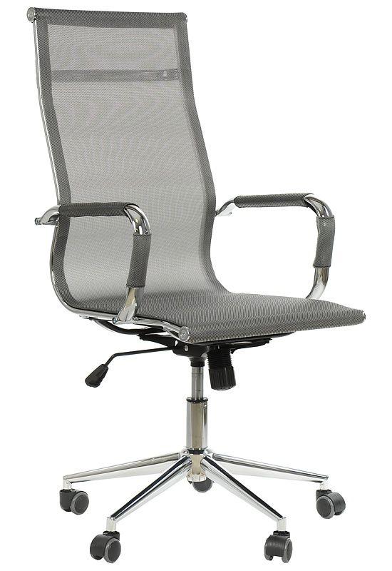 Krzesło obrotowe DRAFT