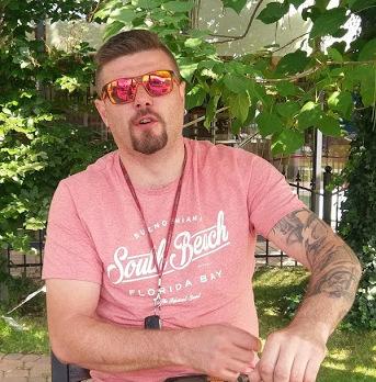EFEKT Meble Biurowe - Łukasz Szuszkiewicz