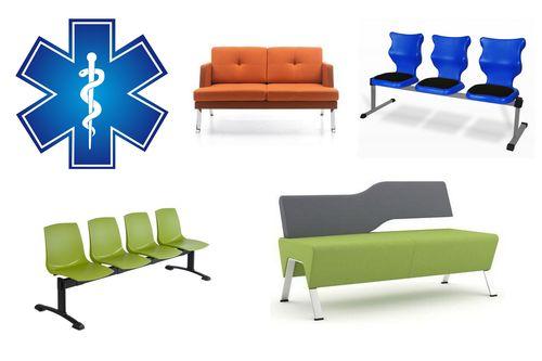 siedziska do poczekalni,ławki,sofy