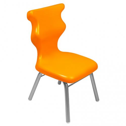 Krzesło dla dziecka Classic nr 1