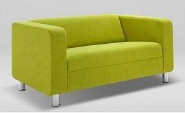 Sofa CUBBY 4N