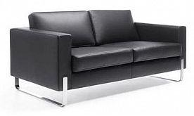 Sofa my TURN 20V- na płozie