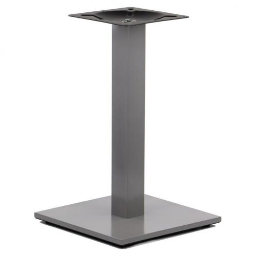 Podstawa do stolika EF-SH-2011-2/A - wysokość 72 cm 45x45 cm