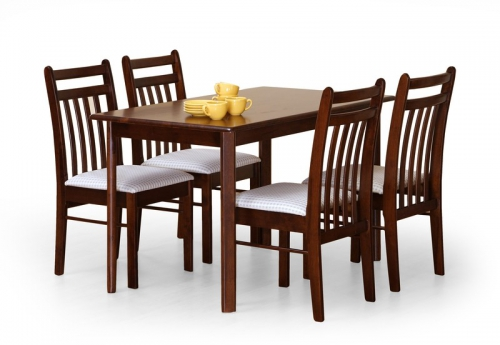 CALVIN stół czereśnia ant. (1p=1szt)