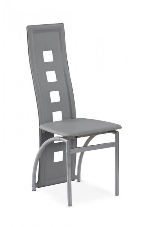 K4M krzesło popiel (1p=2szt)