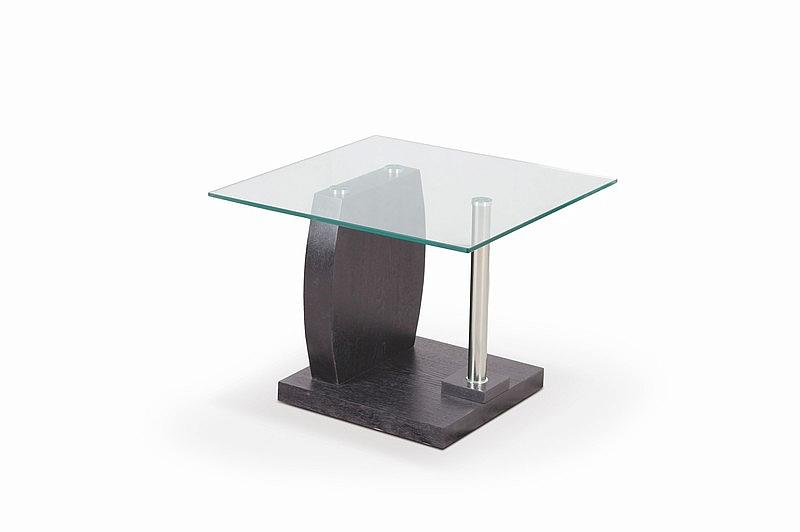 Ława - stolik okolicznościowy  SUSAN
