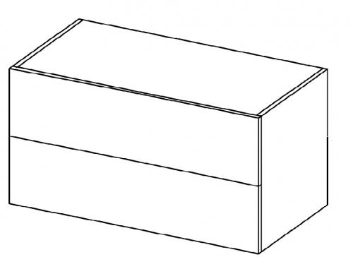 Krzesła-Laboratoryjne-Autoryzowany-Sklep-Internetowy Meble