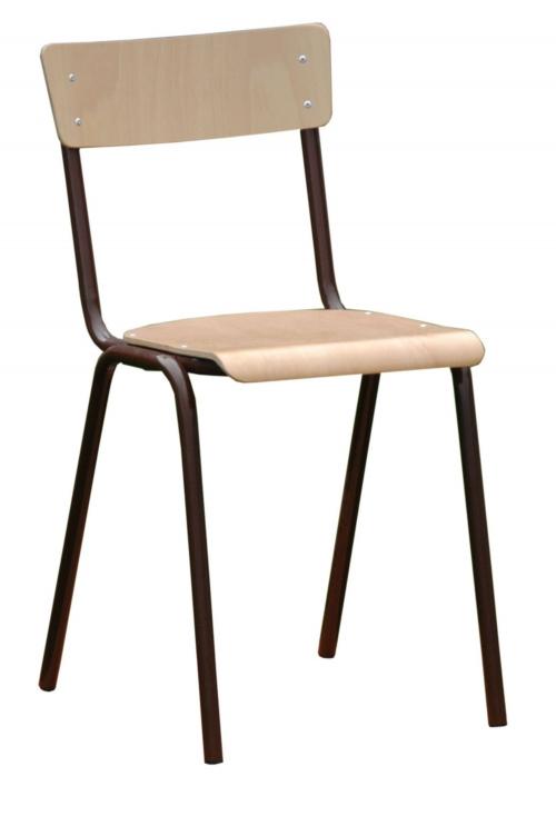 Krzesło ucznia  ARTUR
