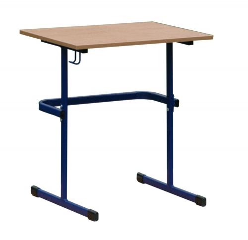 Stolik szkolny FILIP 1 osobowy