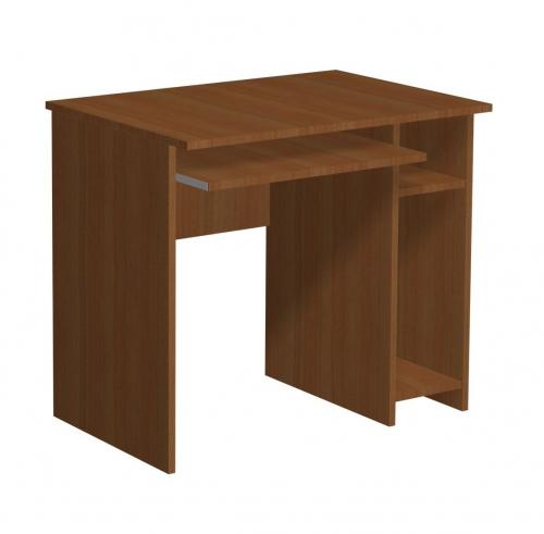 Biurko komputerowe MARCIN -półka wysuwana