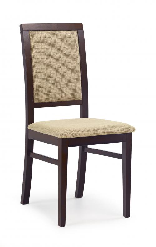 Krzesło konferencyjne SYLWEK 1