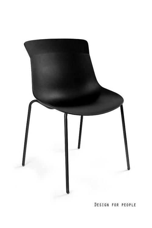 Krzesło Konferencyjne Easy A