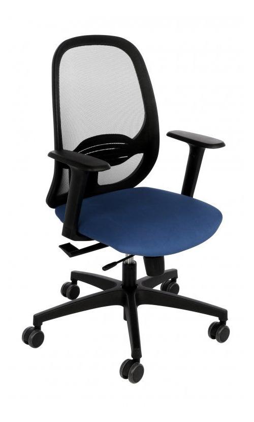 Fotel Biurowy obrotowy NODI BS
