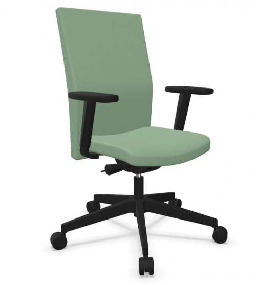 Fotel Biurowy obrotowy PLAYA 11SL