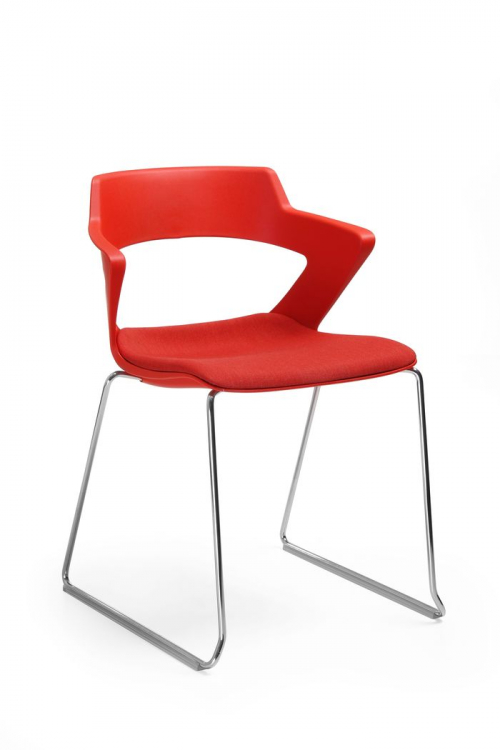 Krzesło konferencyjne Sky_line SK 270