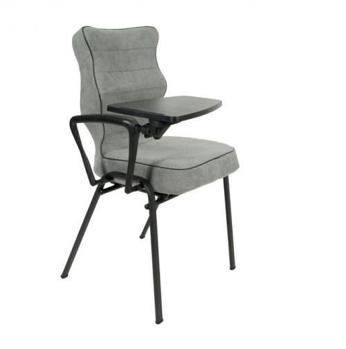 Krzesło konferencyjne UNI PLUS nr 6