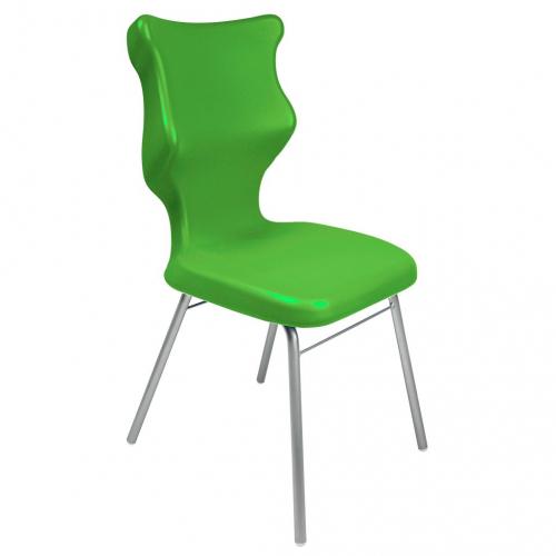 Krzesło ucznia Classic nr 5 Dobre Krzesło