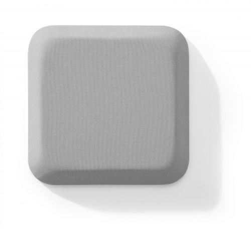 Ścianka akustyczna SILENT BLOCK WALL 3D SBW S30