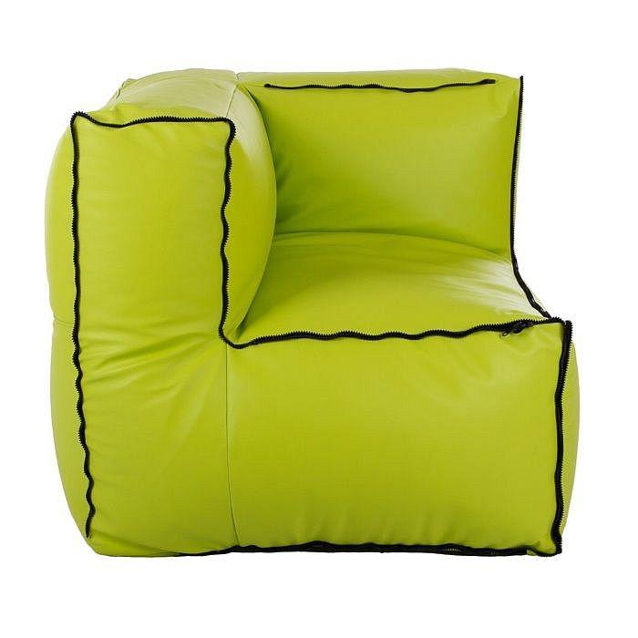 Sofa ZIPPER - produkt medyczny
