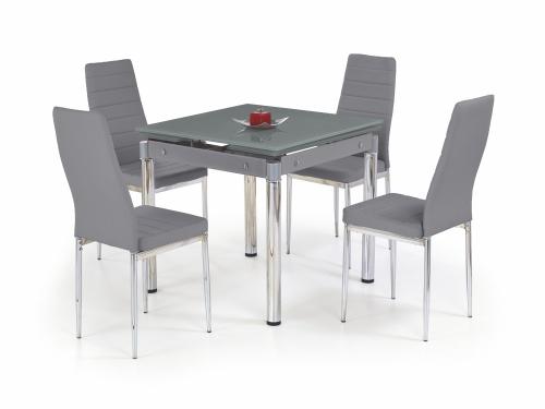 Stół KENT - popiel