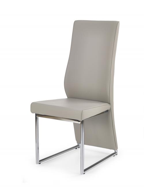 Krzesło konferencyjne K213