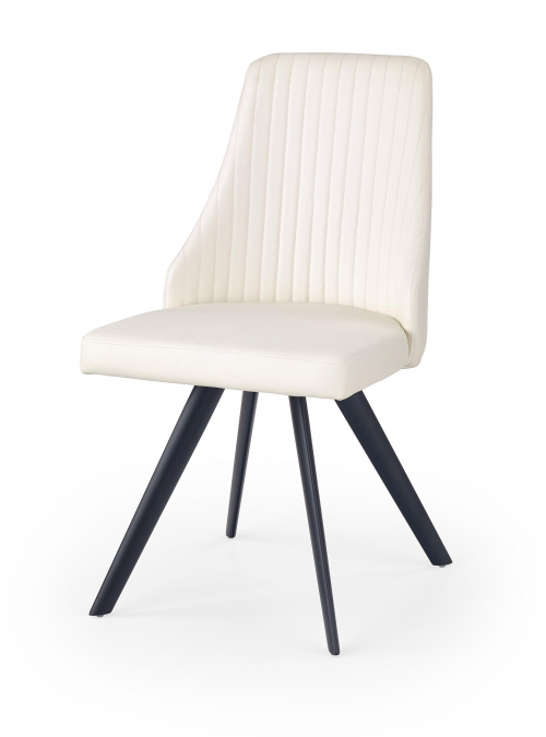 Krzesło konferencyjne K206