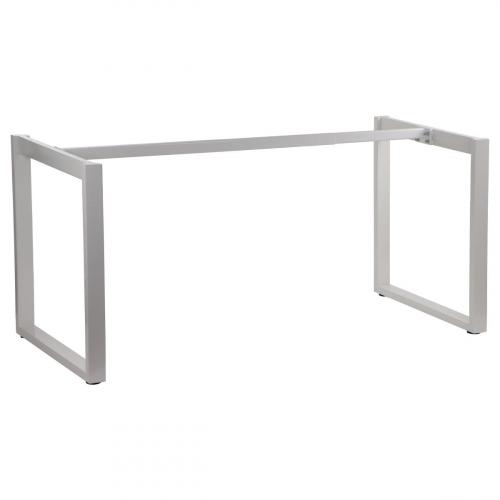 Stelaż skręcany do stołu EF-WT-131 aluminium