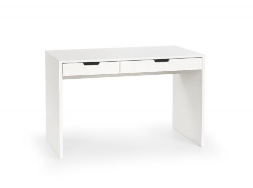 ESKIMO B-1 biurko biały (1p=1szt)